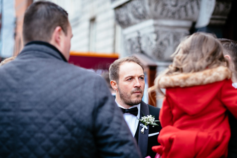 shelbourne hotel wedding photographer dublin 0035 792x528