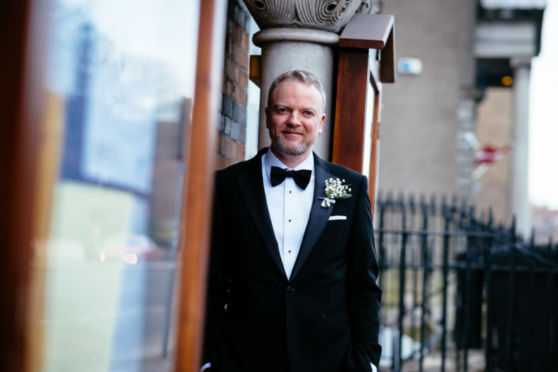 shelbourne hotel wedding photographer dublin 0050 792x528
