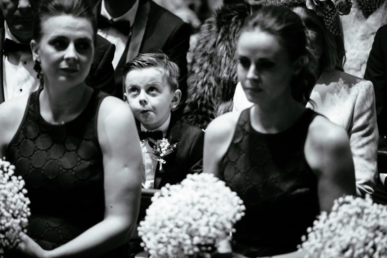 shelbourne hotel wedding photographer dublin 0166 792x528