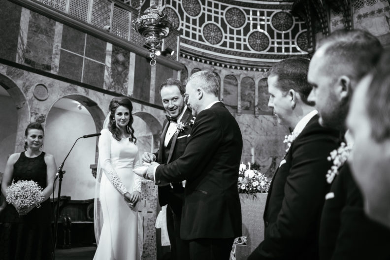 shelbourne hotel wedding photographer dublin 0213 792x528