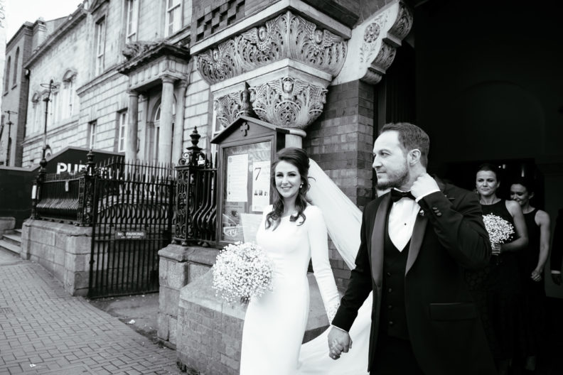 shelbourne hotel wedding photographer dublin 0281 792x528