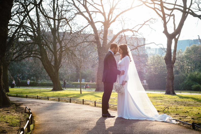 shelbourne hotel wedding photographer dublin 0321 792x528