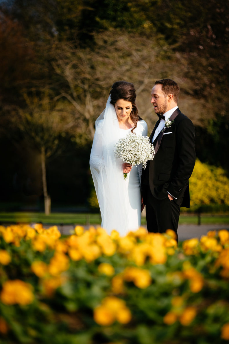 shelbourne hotel wedding photographer dublin 0335 792x1188