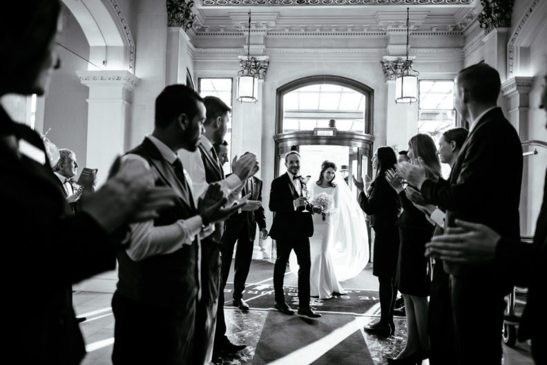 shelbourne hotel wedding photographer dublin 0356 792x528