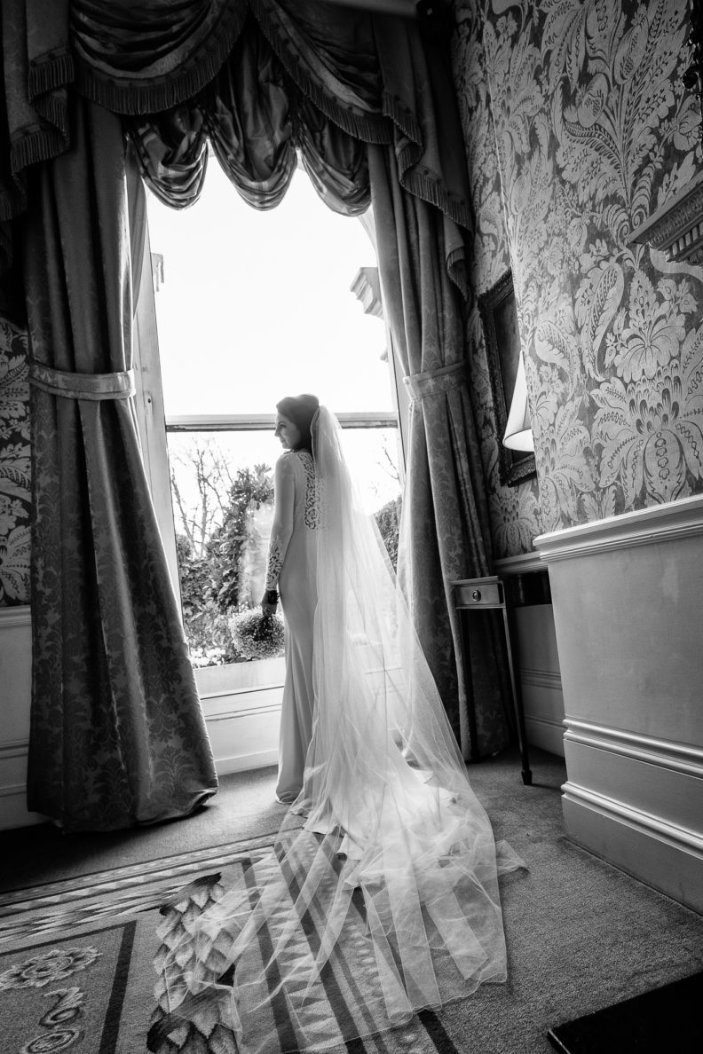 shelbourne hotel wedding photographer dublin 0402 792x1188