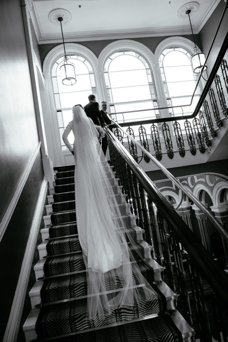 shelbourne hotel wedding photographer dublin 0403 792x1188