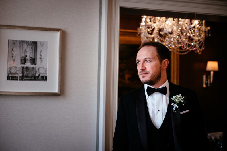 shelbourne hotel wedding photographer dublin 0412 792x528