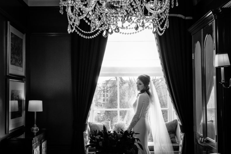 shelbourne hotel wedding photographer dublin 0422 792x528