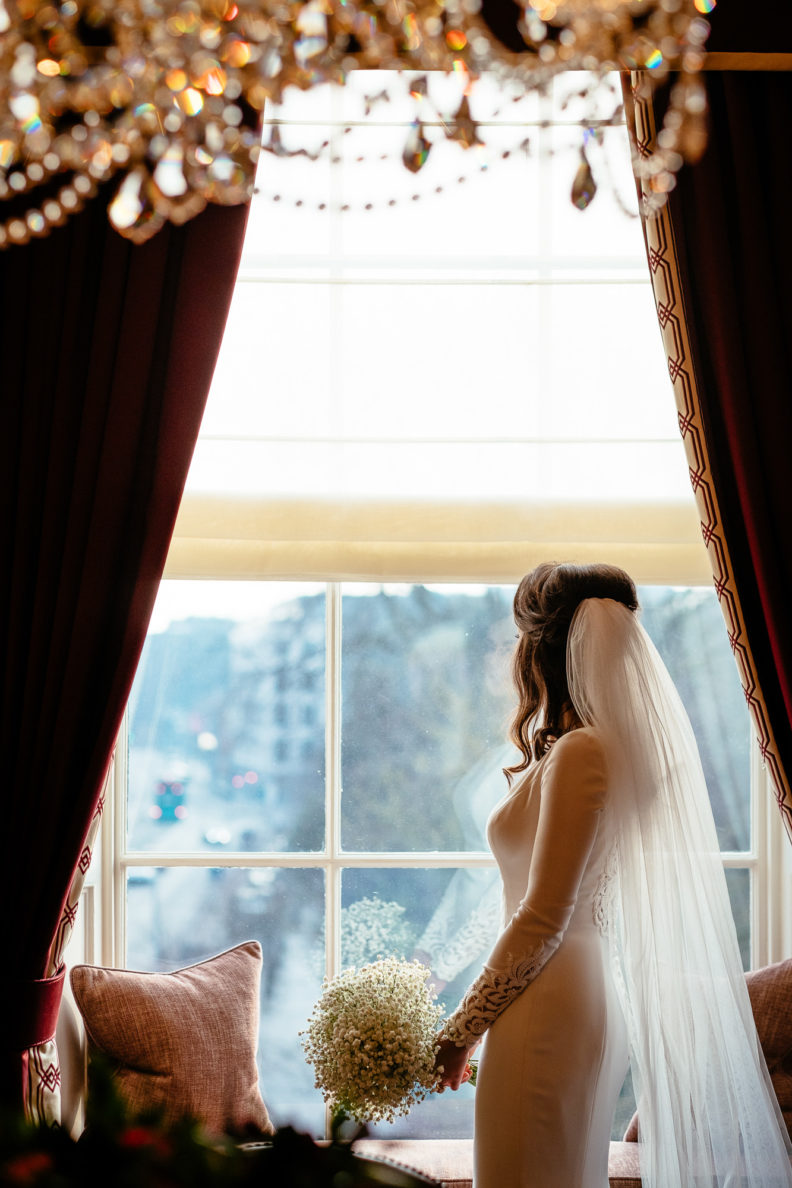 shelbourne hotel wedding photographer dublin 0427 792x1188