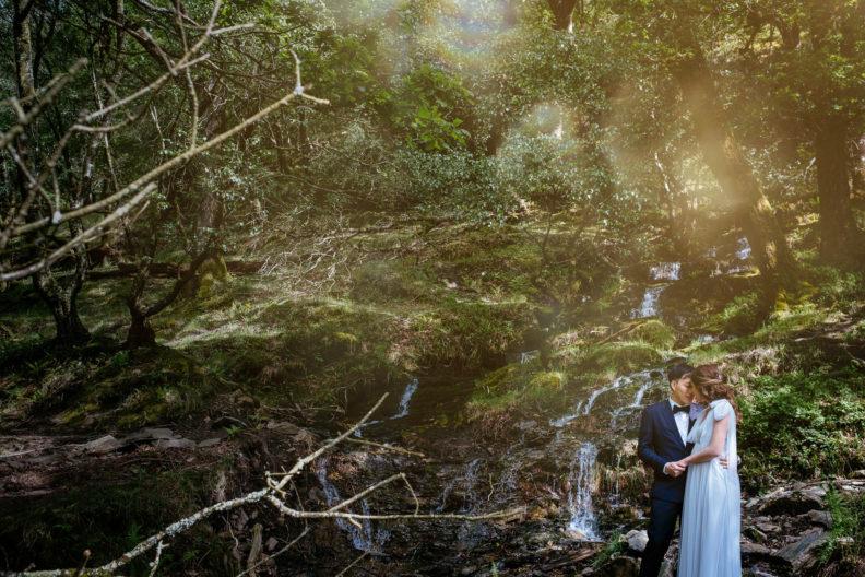 Engagement shoot in wicklow ireland 0051 792x528