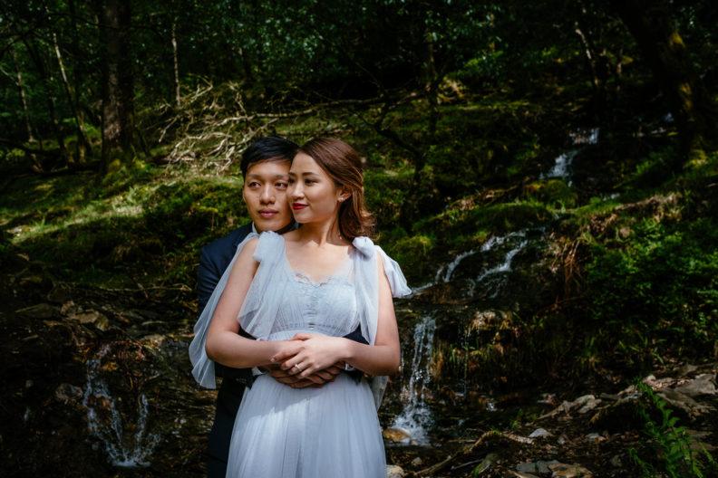 Engagement shoot in wicklow ireland 0052 792x528