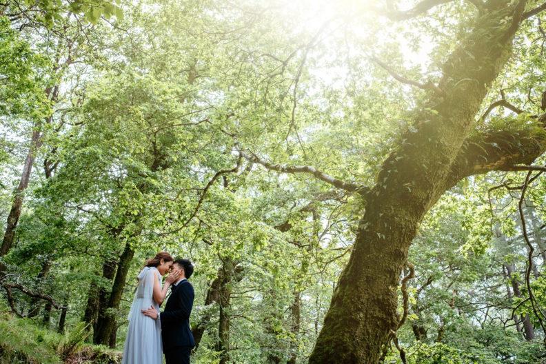 Engagement shoot in wicklow ireland 0054 792x528