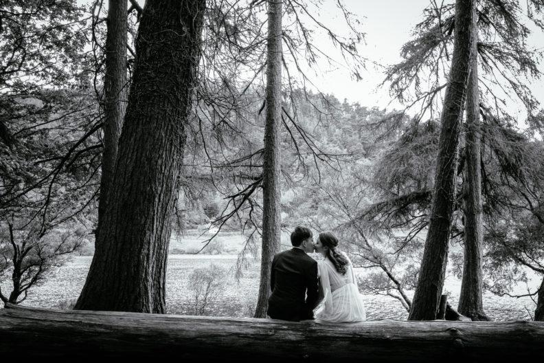 Engagement shoot in wicklow ireland 0055 792x528