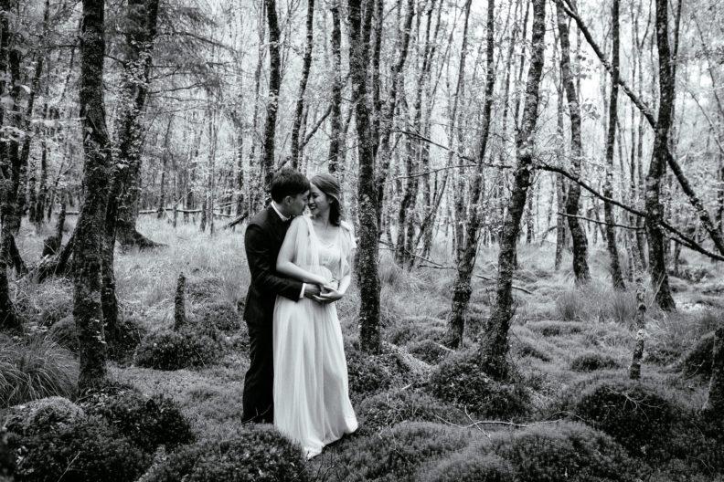 Engagement shoot in wicklow ireland 0056 792x528