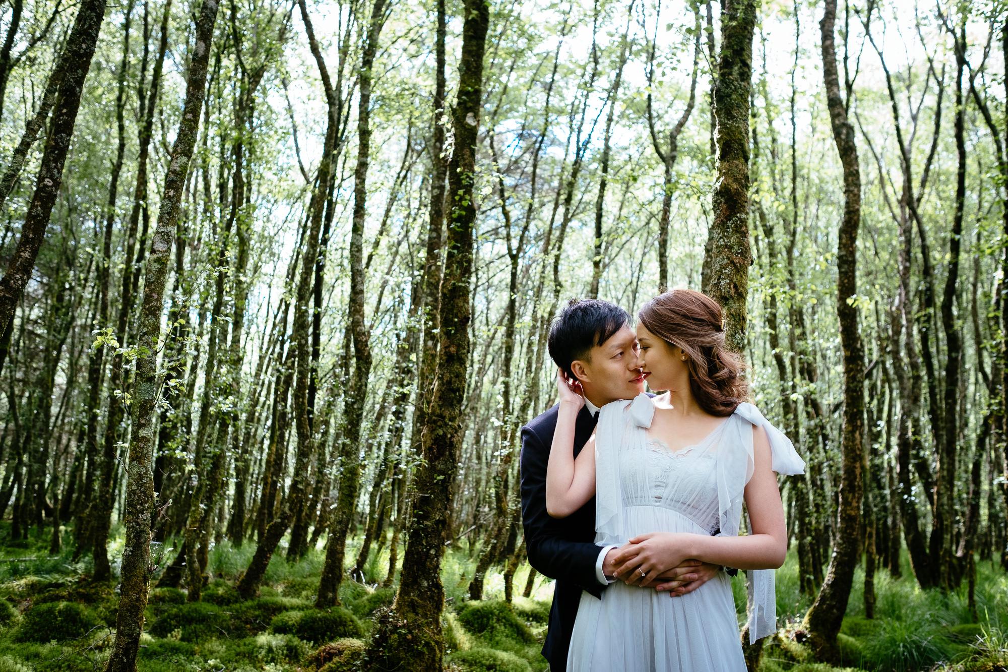 Engagement shoot in wicklow ireland 0057