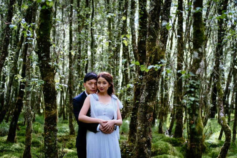 Engagement shoot in wicklow ireland 0059 792x528