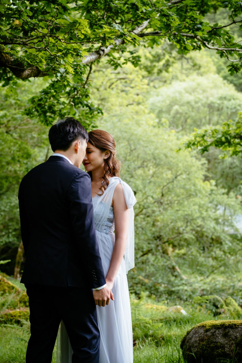 Engagement shoot in wicklow ireland 0061 792x1188