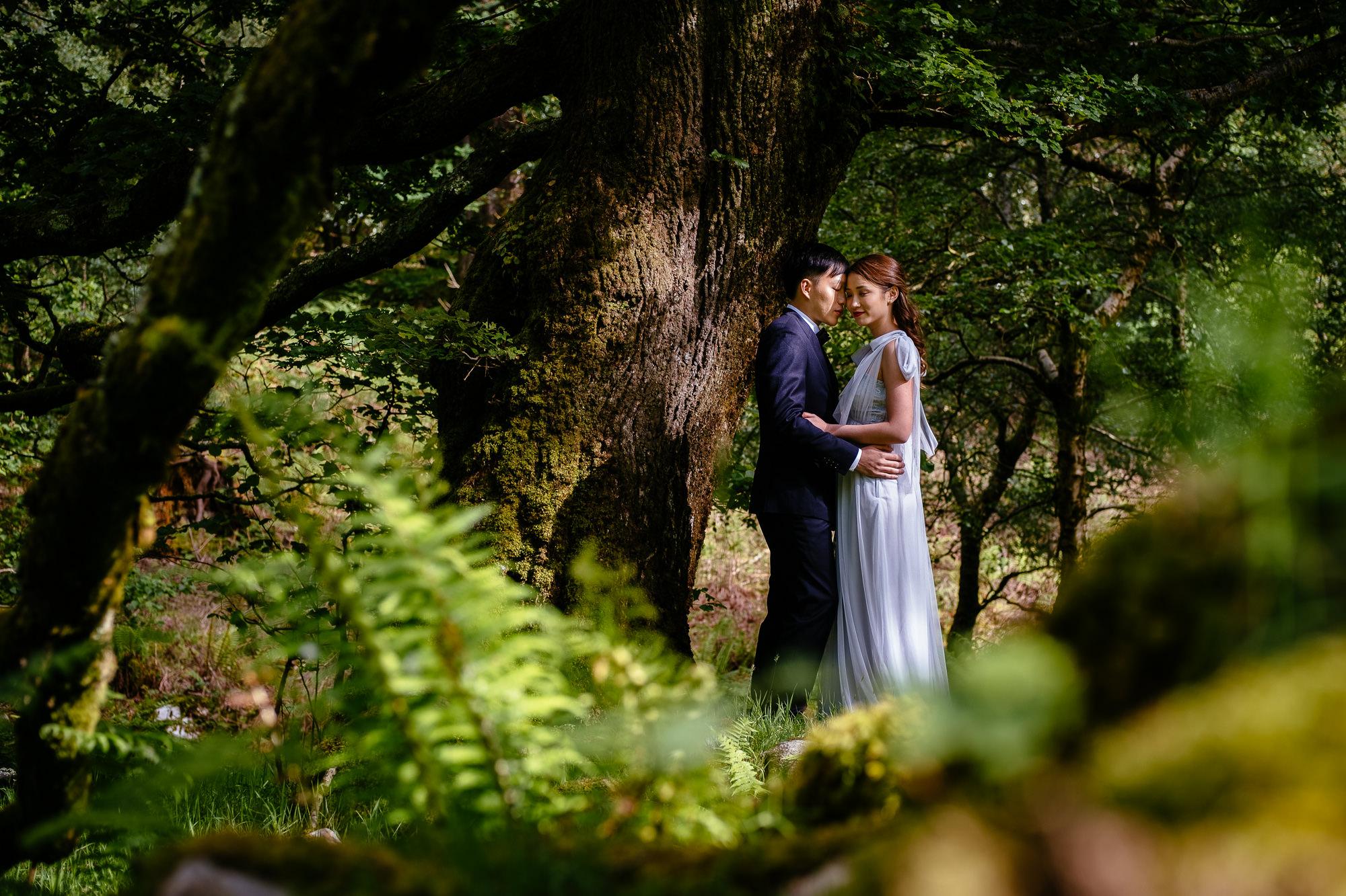 Engagement shoot in wicklow ireland 0062
