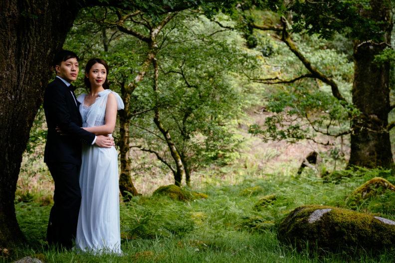 Engagement shoot in wicklow ireland 0063 792x528