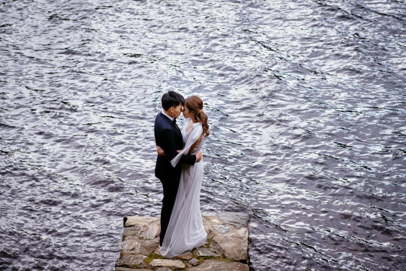 Engagement shoot in wicklow ireland 0069 792x528