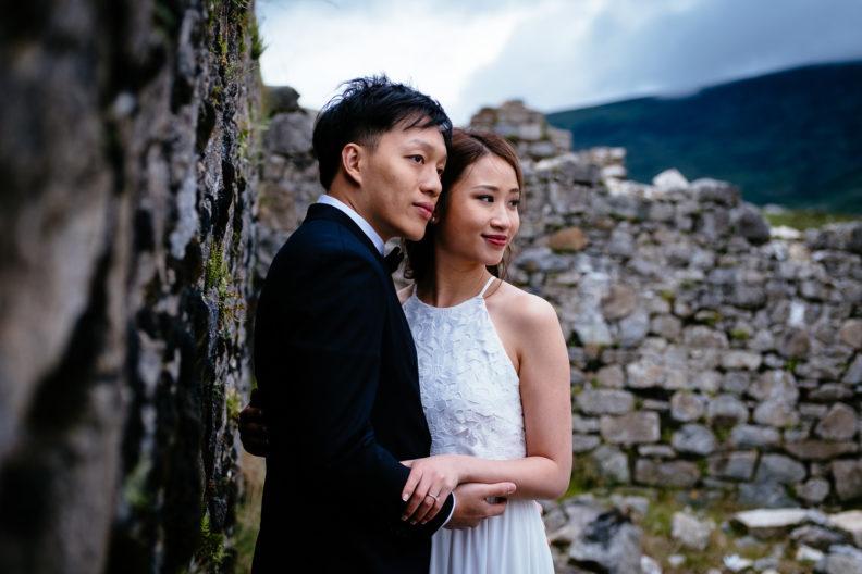 Engagement shoot in wicklow ireland 0074 792x528