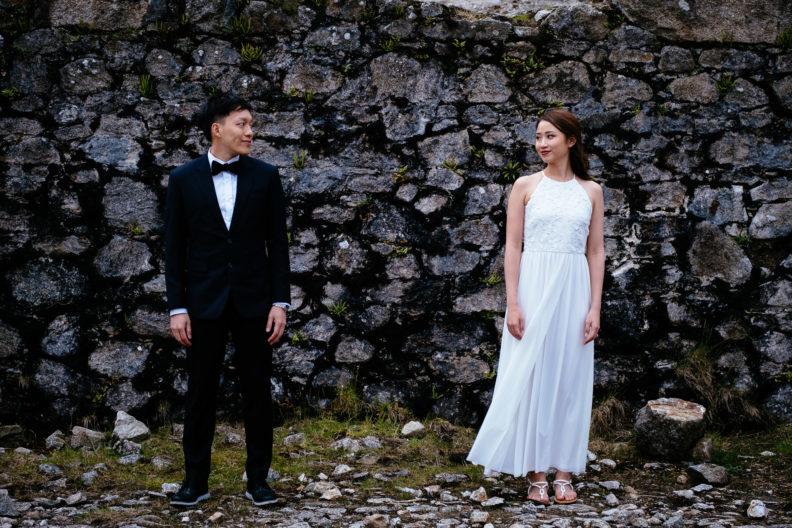 Engagement shoot in wicklow ireland 0075 792x528