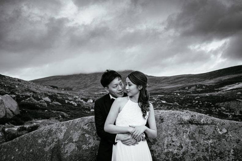 Engagement shoot in wicklow ireland 0076 792x528