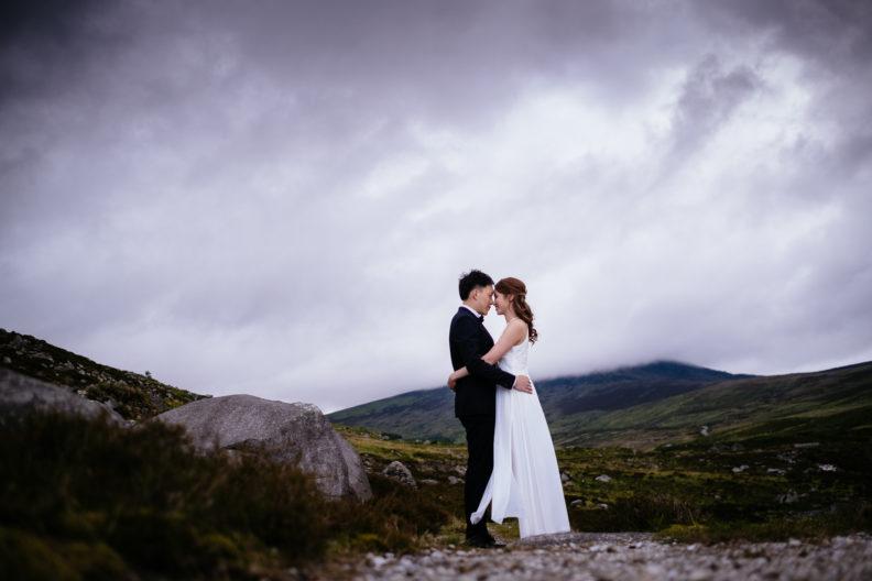 Engagement shoot in wicklow ireland 0079 792x528
