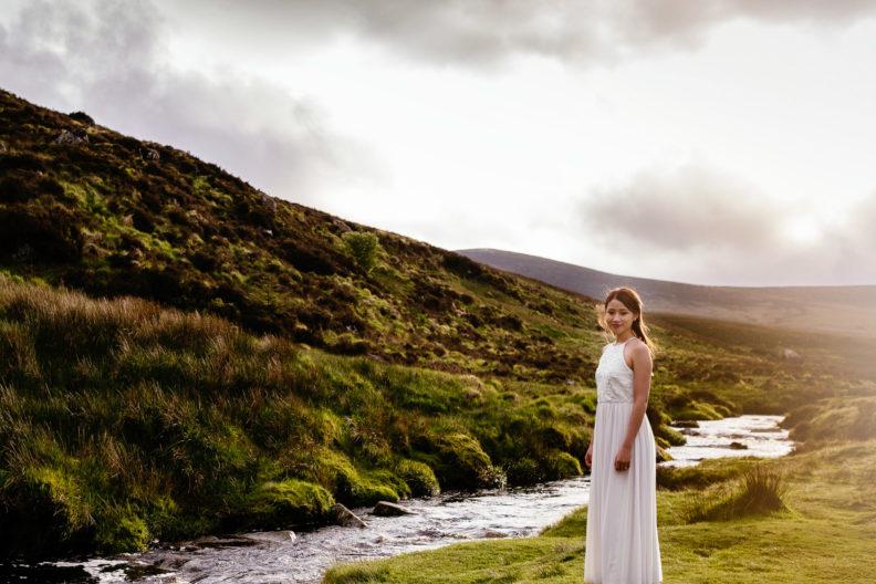 Engagement shoot in wicklow ireland 0082 792x528