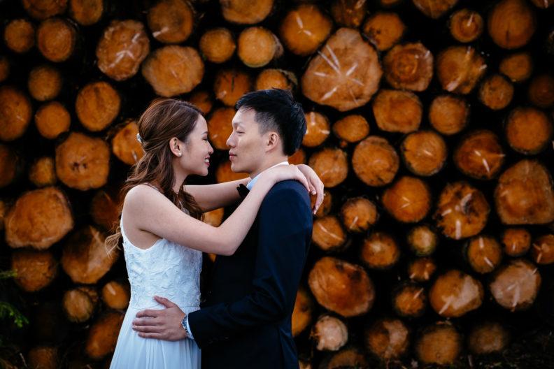 Engagement shoot in wicklow ireland 0085 792x528