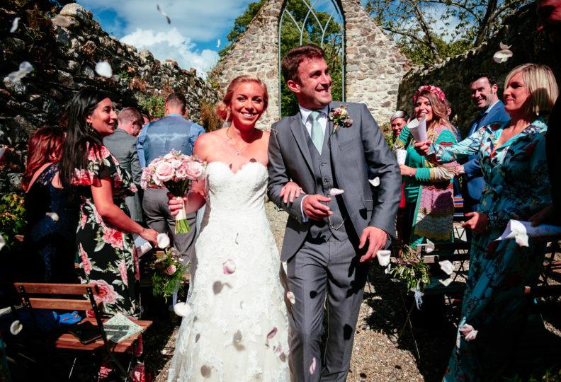 wedding photographers dublin ireland 0457 792x540