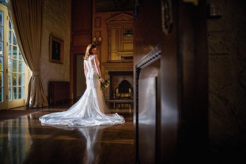 wedding photographers dublin ireland 0577 792x528