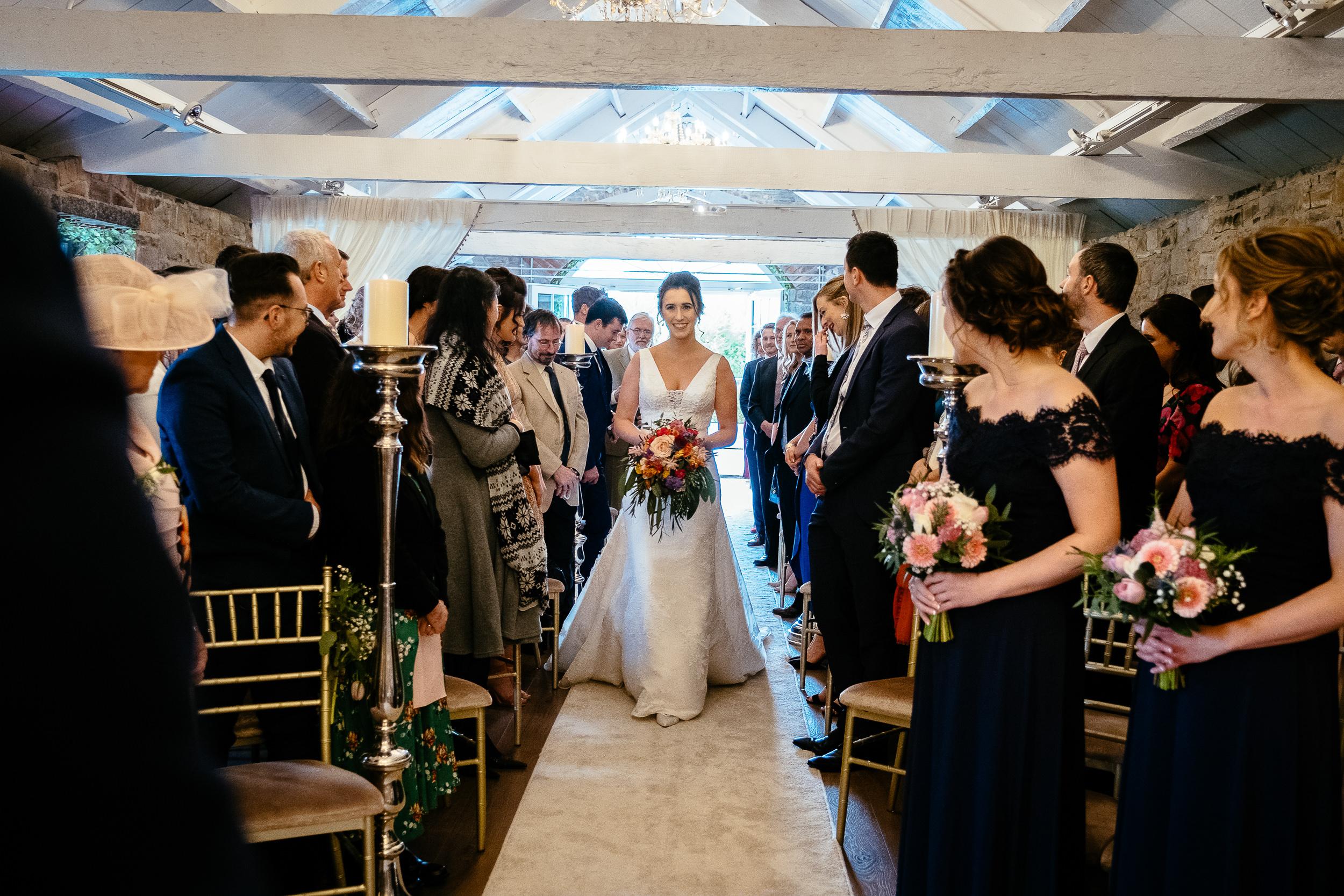 ballymagarvey Wedding Photographer 25