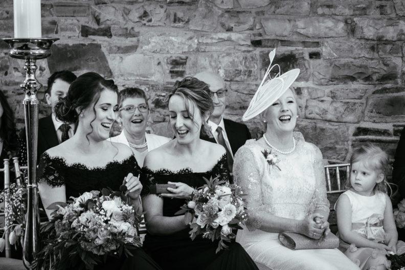 ballymagarvey Wedding Photographer 27 792x528