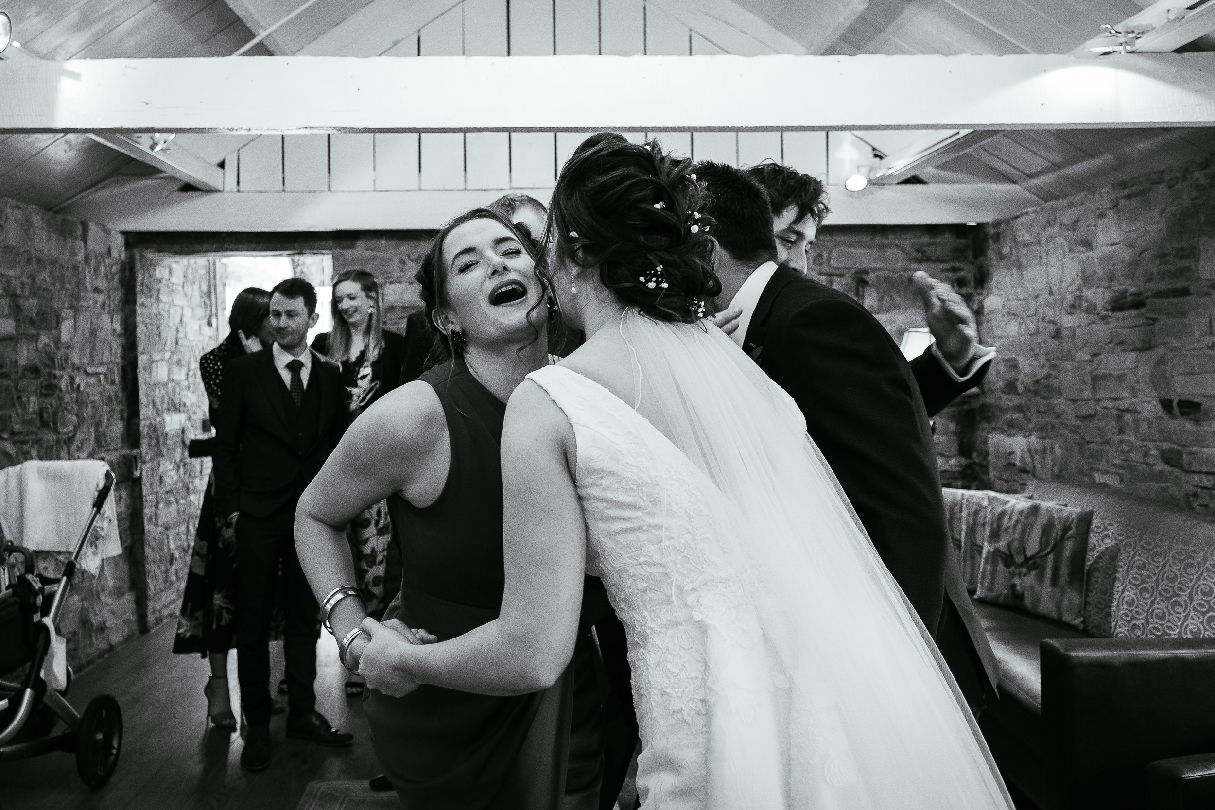 ballymagarvey Wedding Photographer 30