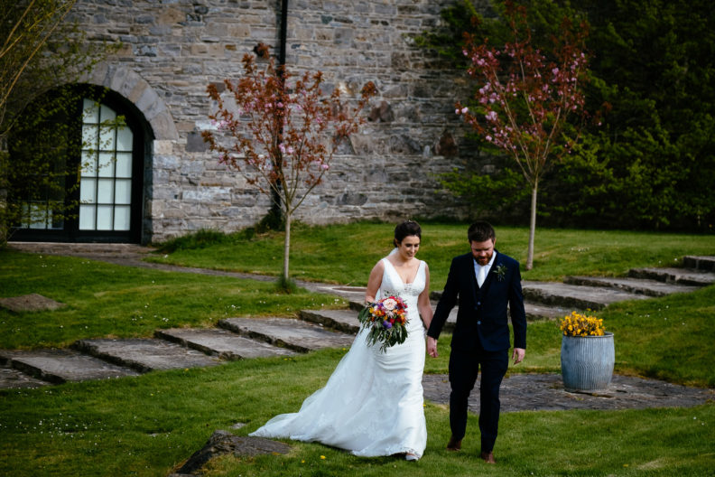 ballymagarvey Wedding Photographer 32 792x528