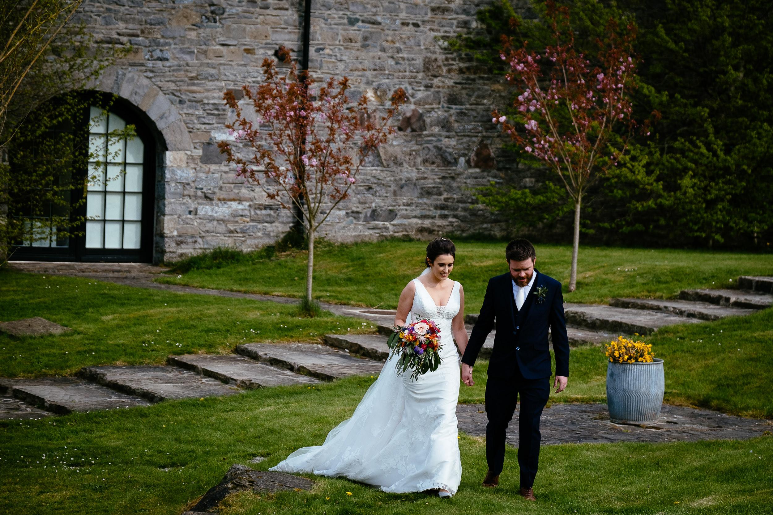 ballymagarvey Wedding Photographer 32