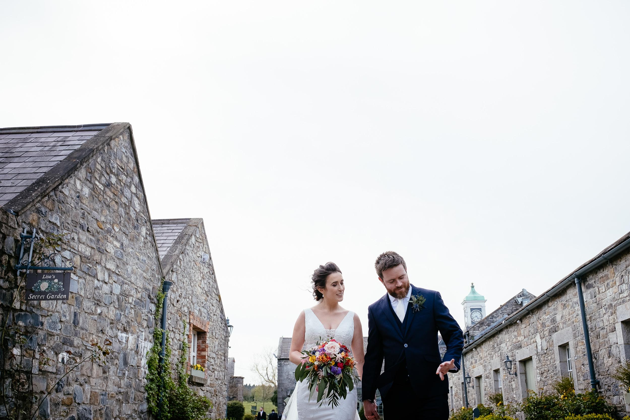 ballymagarvey Wedding Photographer 38