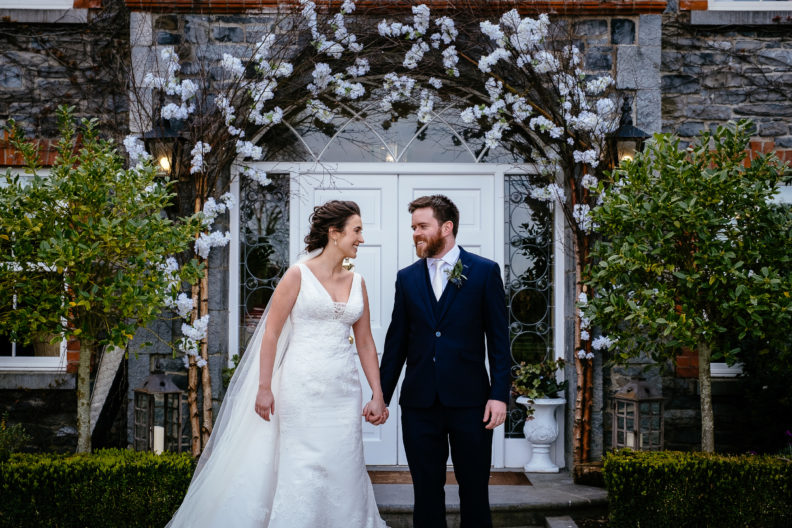 ballymagarvey Wedding Photographer 40 792x528