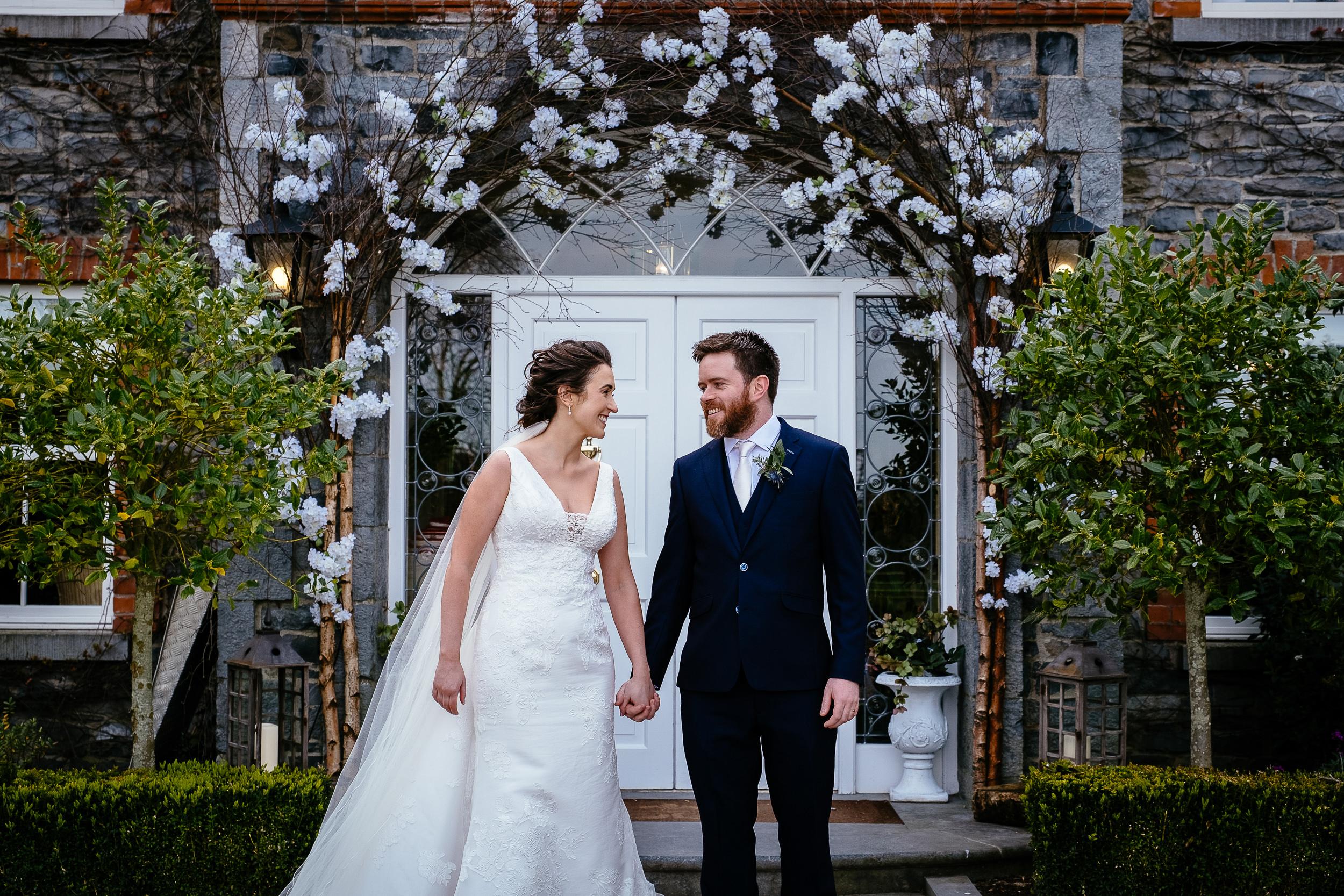 ballymagarvey Wedding Photographer 40