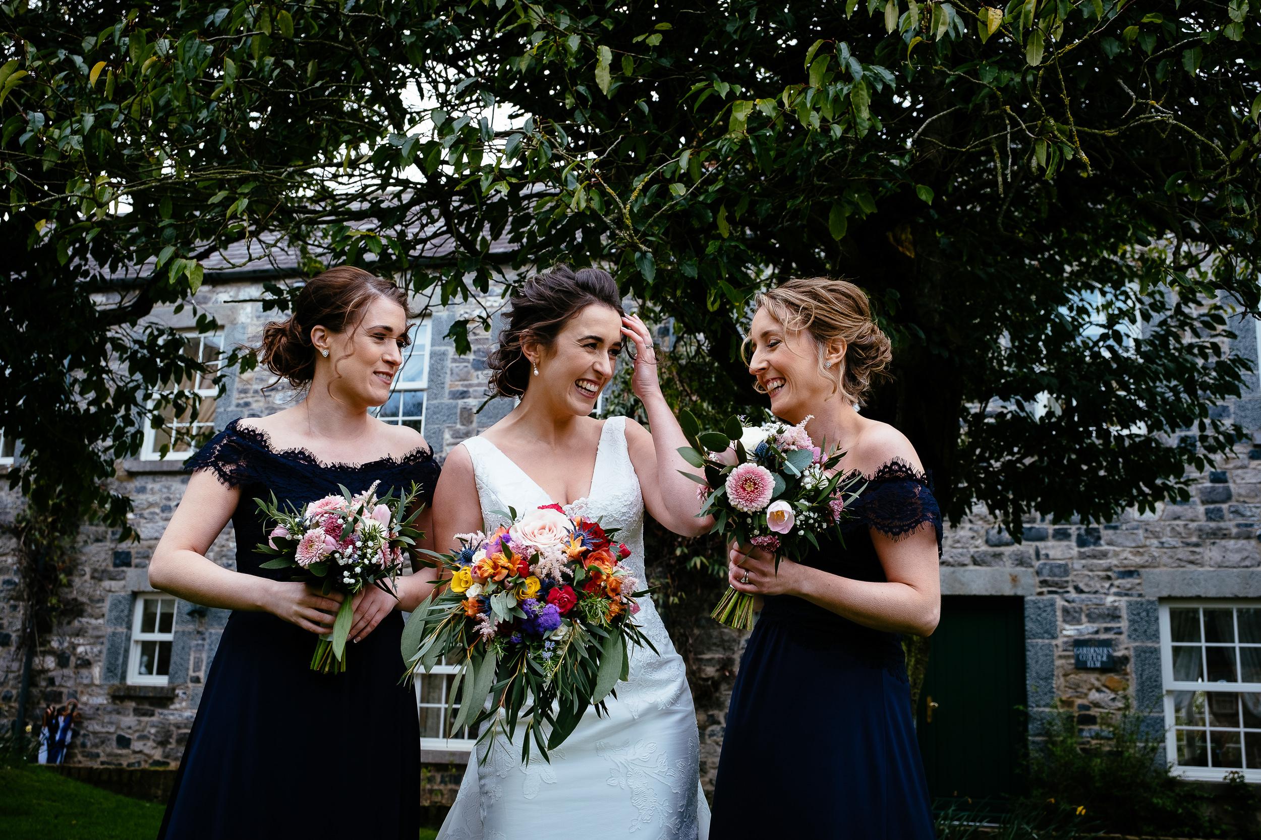 ballymagarvey Wedding Photographer 45