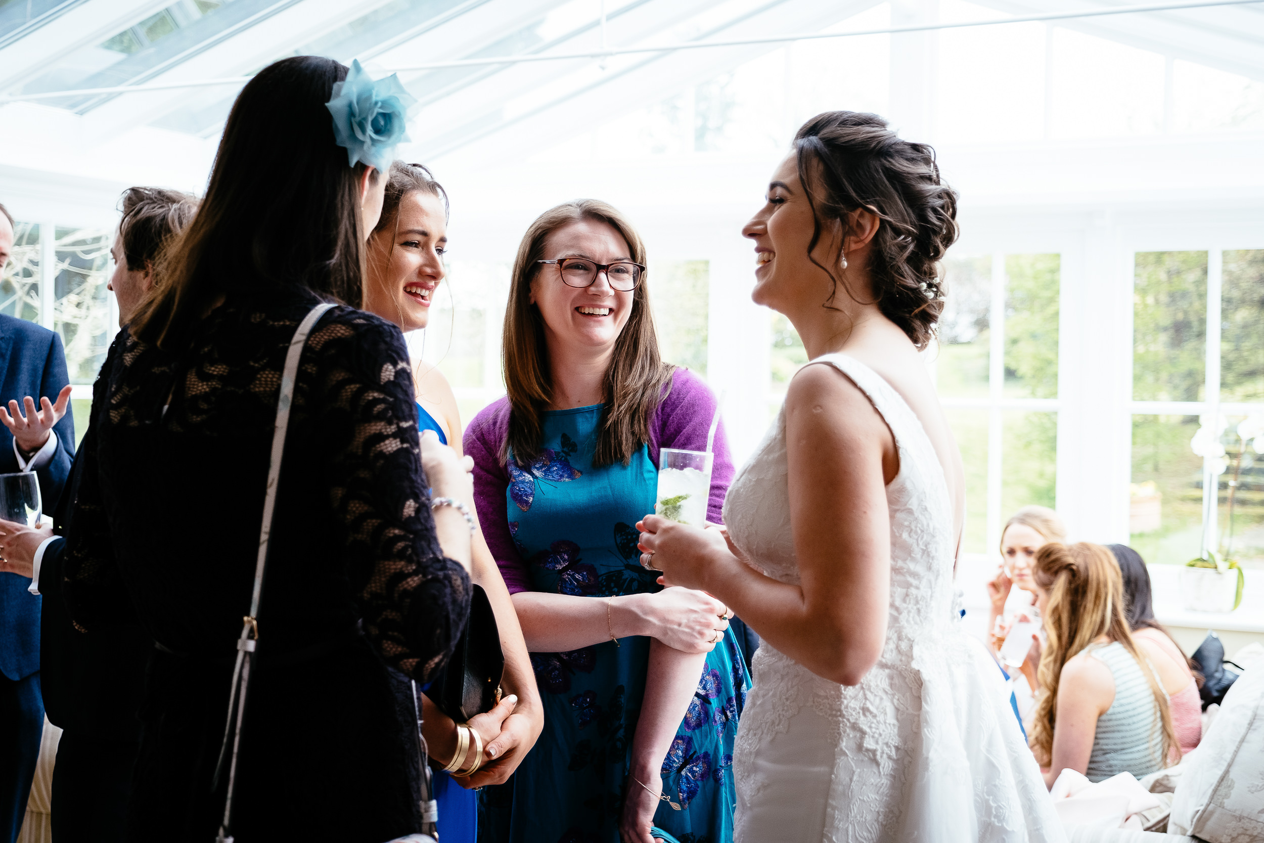 ballymagarvey Wedding Photographer 47