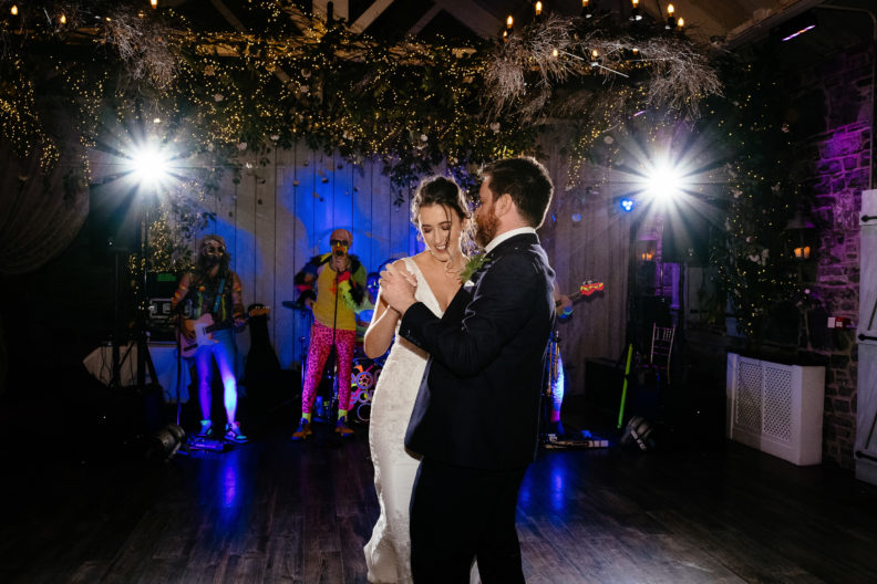 ballymagarvey Wedding Photographer 59 792x528