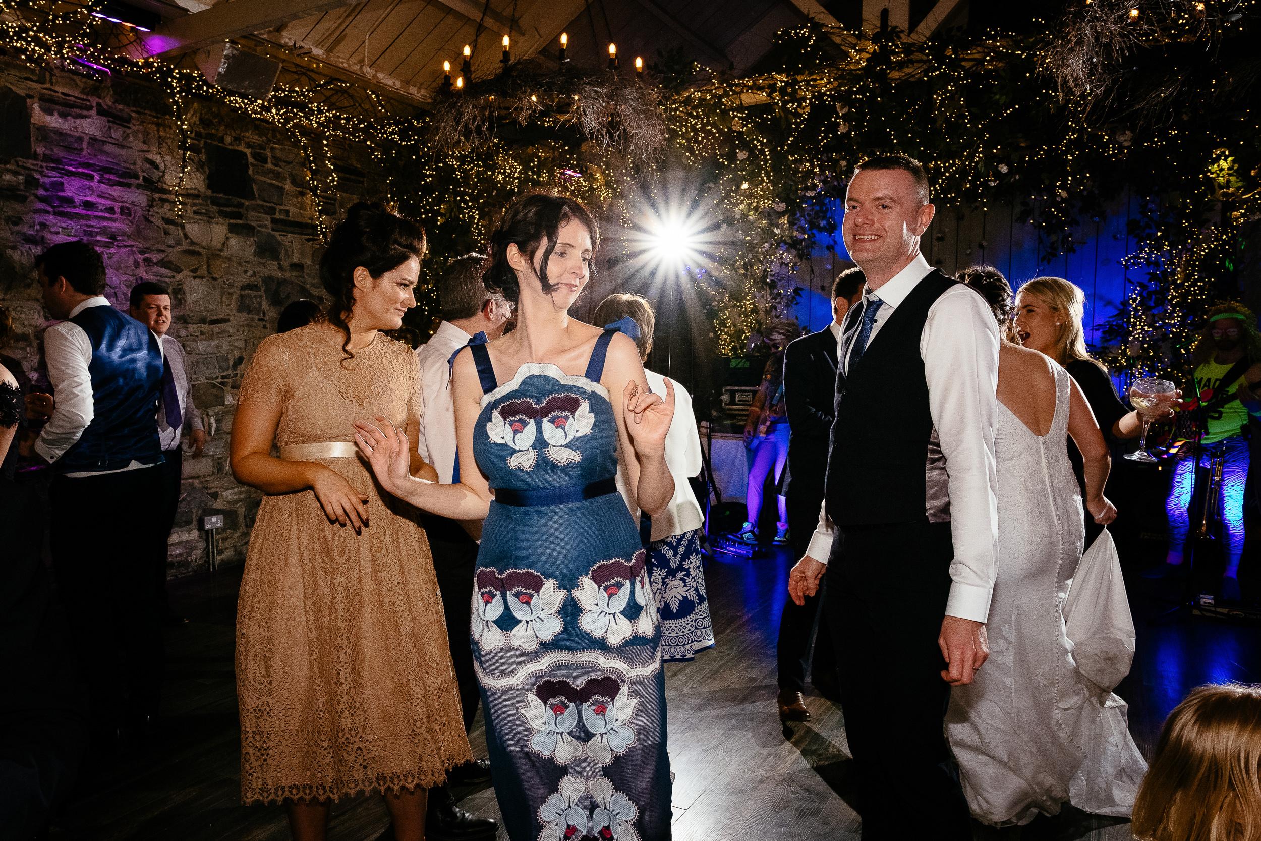 ballymagarvey Wedding Photographer 60