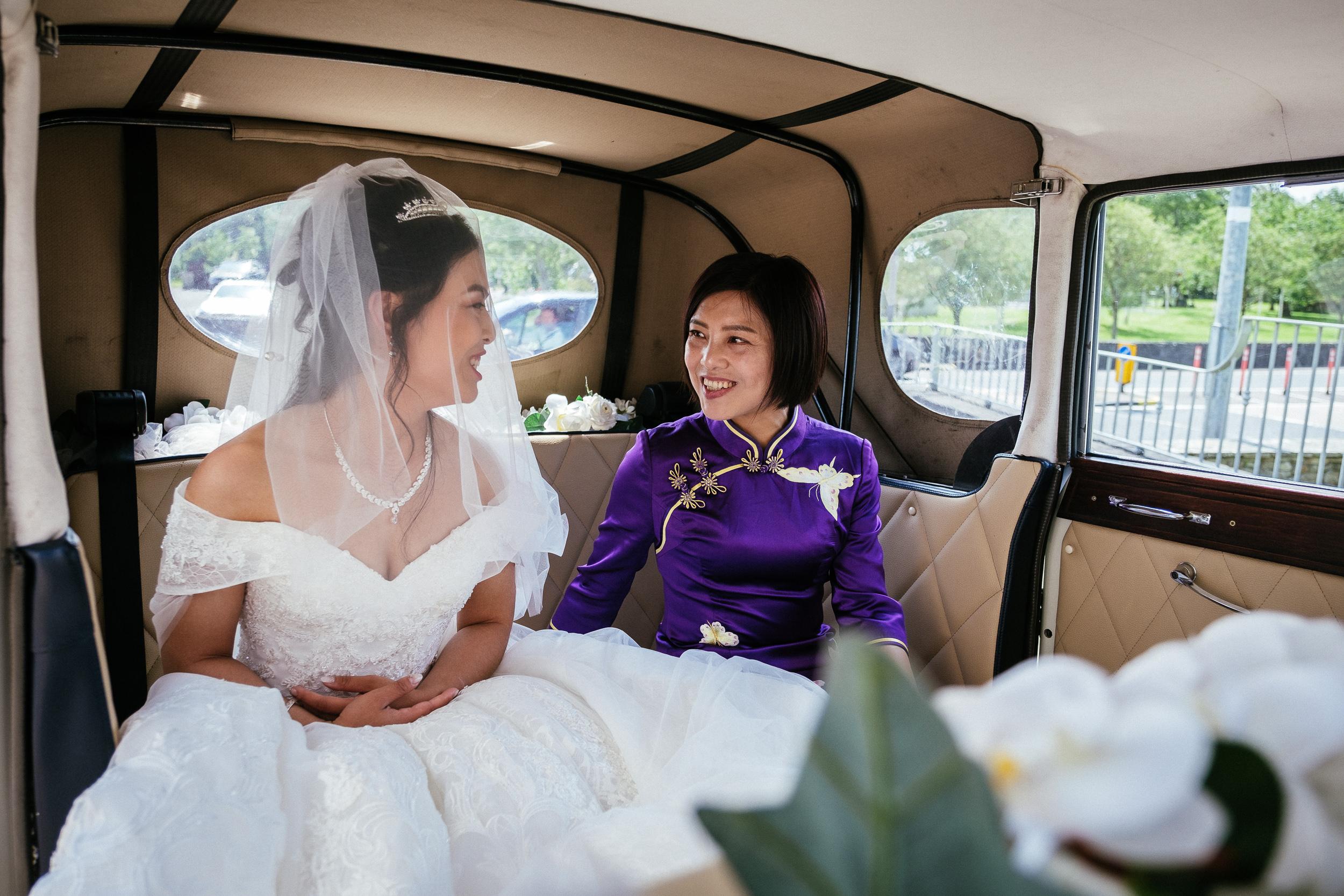 markree castle sligo Wedding Photographer 27