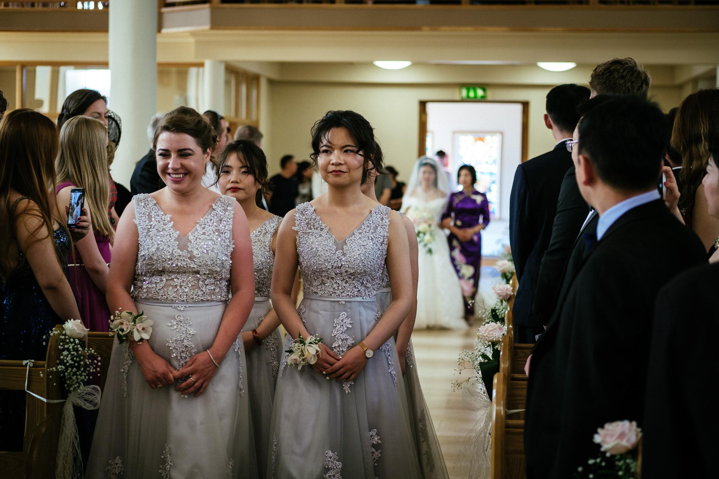 markree castle sligo Wedding Photographer 31