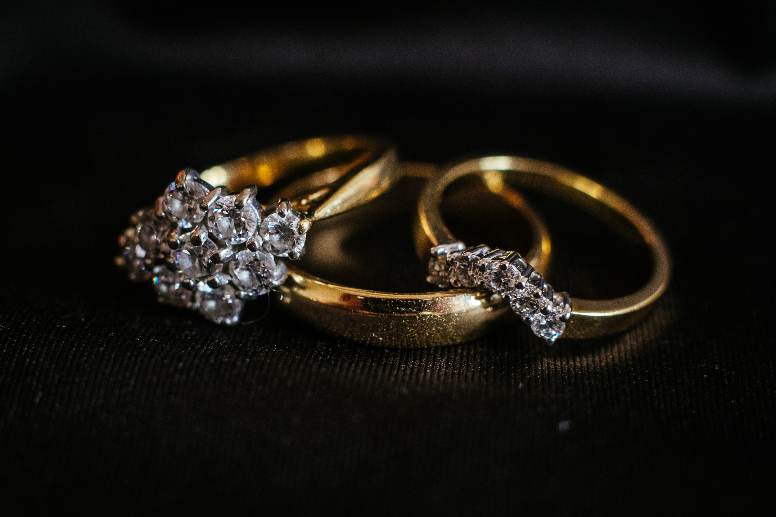 markree castle sligo Wedding Photographer 77