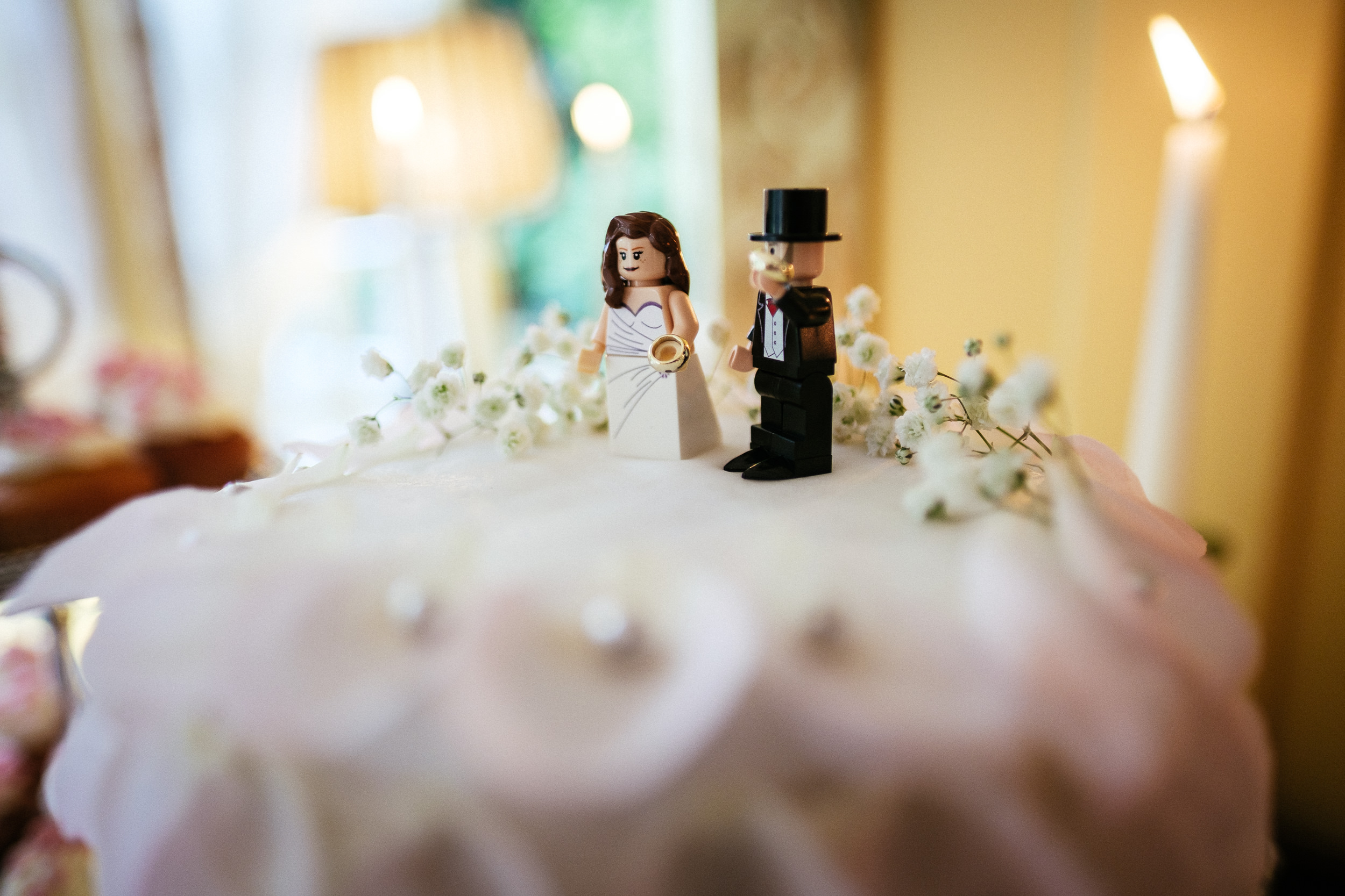 ballybeg house Wedding Photographer wicklow 134