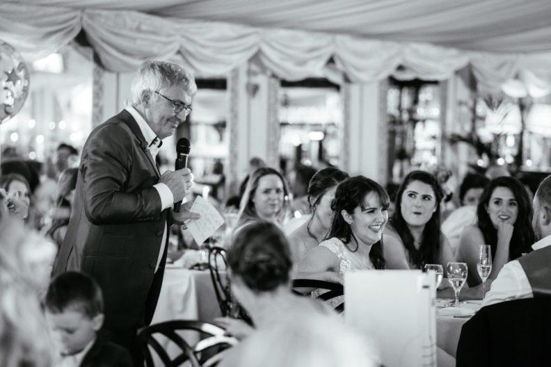 ballybeg house Wedding Photographer wicklow 138 792x528