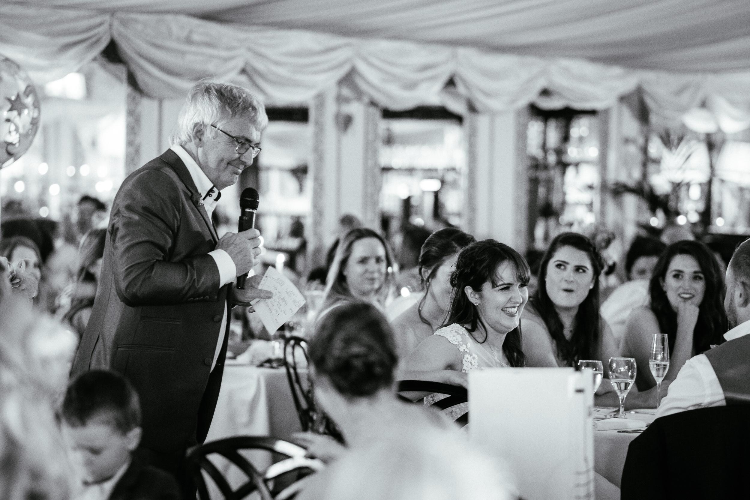 ballybeg house Wedding Photographer wicklow 138